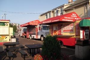 August  Food Trucks In Nj